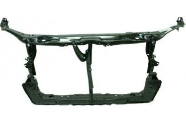 2007 Toyota Camry Radiator Support Replacement Toyota Radiator Support T250129 07