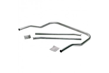 Kentrol Front Sport Bar Kit  5575CK5 Roll Cages & Roll Bars