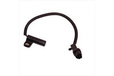 Omix-Ada Crankshaft Position Sensor  17220.05 Crankshaft Position Sensor