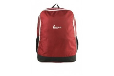 League Migliore Backpack