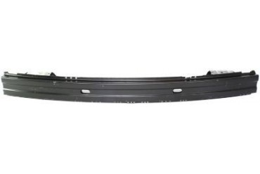 2000-2002 Hyundai Accent Bumper Reinforcement Replacement Hyundai Bumper Reinforcement H012504 00 01 02