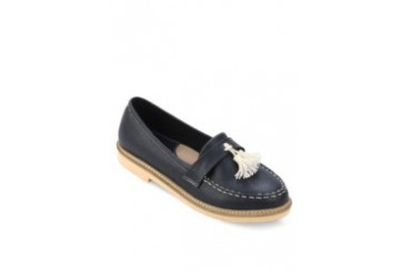 Proudly Shoes Loafers Flat Shoes