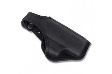 "Bianchi Model 7001 Thumbsnap Holster - Glock 26,27/Sig P239 9mm/.40 - 3.46""-3.6""BBL - Right Hand"