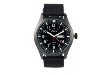 infantry IN-044-BLK-N Watches