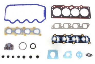 1997-1999 Ford Escort Engine Gasket Set Replacement Ford Engine Gasket Set REPF962502 97 98 99