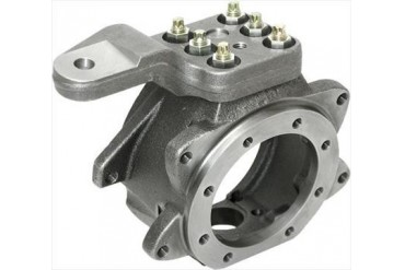 Trail Gear Six Shooter Knuckle Kit 130006-1-KIT Steering Knuckle
