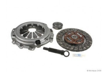 2004-2006 Mitsubishi Lancer Clutch Kit Exedy Mitsubishi Clutch Kit W0133-1833034 04 05 06
