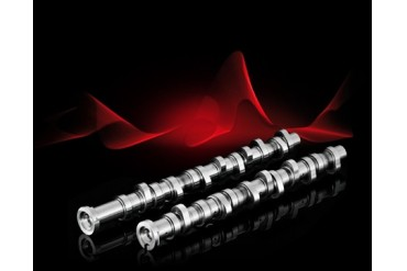 Kleemann Super Sport Camshafts for Mercedes SL 350 R230 V6 M112 02-11
