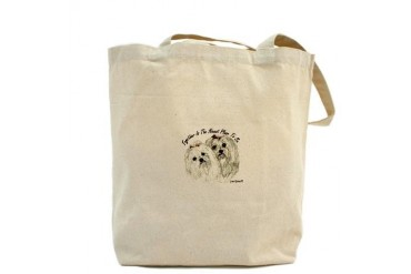 Women Tote Bag by CafePress