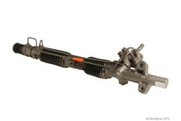 2002-2004 Honda CR-V Steering Rack Maval Honda Steering Rack W0133-1828442 02 03 04