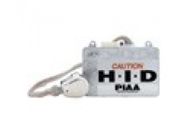PIAA HID Wiring Harness For 34036 Ballast