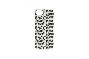 Adults Suck iPhone 5 Case