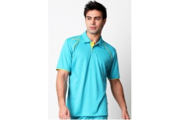 SPECS Top Spin Polo Mens