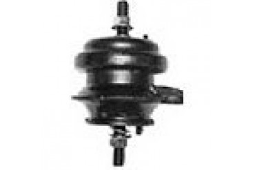 1993-1997 Lexus GS300 Motor and Transmission Mount DEA Lexus Motor and Transmission Mount A4224