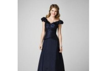 "Alfred Angelo Special Occasion ""In Stock"" Separates Top - Style 7212"