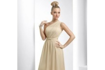 Bari Jay Bridesmaid Dresses - Style 915