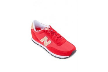 New Balance Men's Lifestyle Tier 3 - 501 Shoes