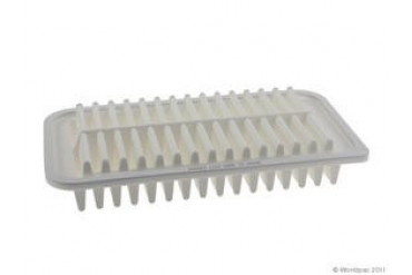 2003-2008 Toyota Matrix Air Filter Purolator Toyota Air Filter W0133-1917791 03 04 05 06 07 08