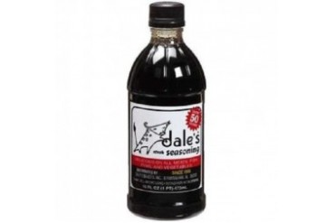 Dale s Steak Seasoning Original 16 oz Bottle