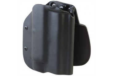 Paddle Holster Paddle Holster