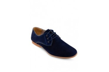 Tomaz Lace up Smart Leather Shoes
