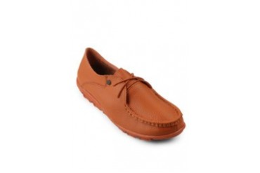 Triset Shoes Loafers-00F Flats