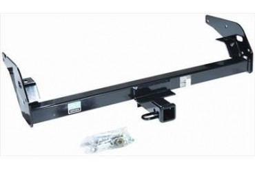 Pro Series Class III Trailer Hitch 51108 Receiver Hitches