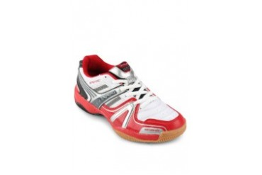 Spotec Rising Star Badminton Shoes