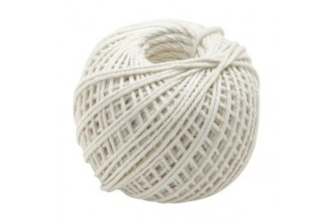 12 Pack Norpro Food Safe Twine