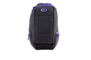 Rip Curl F-Light 23 Backpack