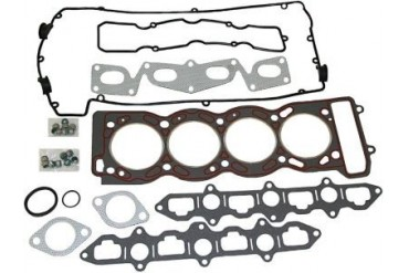 1994-1998 Saab 900 Engine Gasket Set Beck Arnley Saab Engine Gasket Set 032-2999 94 95 96 97 98