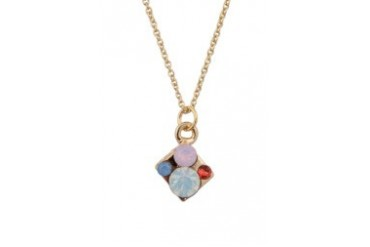 Joie Mie CLASSIC Collection Necklace