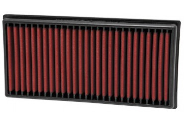 AEM DryFlow Air Filter Dodge Ram 1500 V8 94-02