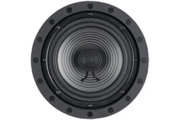 Architech Sc-602f 2-Way Premium Series In-Ceiling wall Loudspeaker (6.5 )