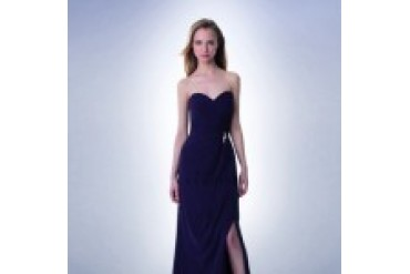 Bill Levkoff Bridesmaid Dresses - Style 986