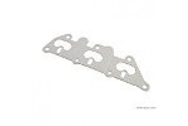 1997-2001 Cadillac Catera Exhaust Manifold Gasket Elwis Cadillac Exhaust Manifold Gasket W0133-1640222