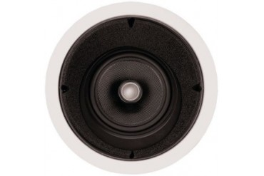 Architech Ps-615 Lcrs 6.5 Kevlar(r) 15-Angled Ceiling Lcr Speaker