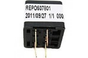 1996-1998 Buick Skylark Relay Replacement Buick Relay REPO507801