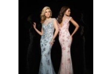 Tony Bowls Evenings - Style TBE11420