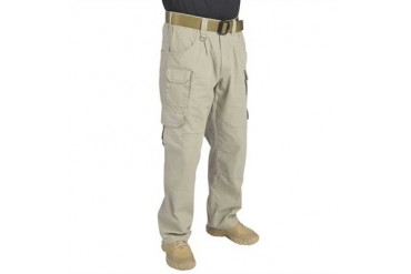 Men's Elite Lightweight Pants - Elite Lightweight Pant-Khaki-W48-L30