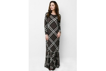 Extu Special Collection Lebaran Maxi Duyung Dress