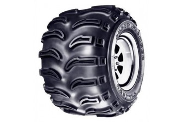 Super Swamper Tires Super Swamper TSL /ATV Tire  ATV-22 Super Swamper TSL /ATV Tires