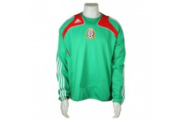 adidas Mexico Sweat