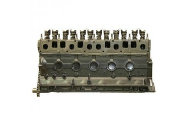 ATK NORTH AMERICA AMC 4.0L Replacement Jeep Engine DA32 Performance and Remanufactured Engines