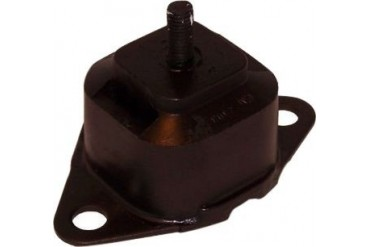 1983-1984 Chevrolet G30 Motor and Transmission Mount Westar Chevrolet Motor and Transmission Mount EM-2393 83 84