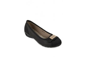 Triset Shoes Aurel-01H Flats
