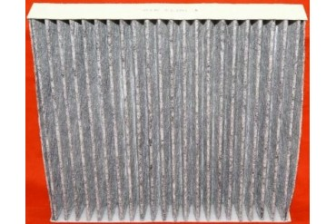 2004-2008 Nissan Maxima Cabin Air Filter Replacement Nissan Cabin Air Filter REPN420104 04 05 06 07 08