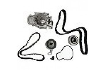 1997-1999 Acura CL Timing Belt Kit Replacement Acura Timing Belt Kit on