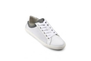 EVERBEST Young Sneaker Shoes