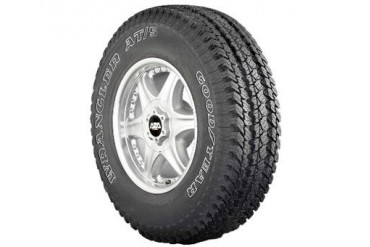 Goodyear Tires P265/70R17, Wrangler AT/S 410422177 Goodyear Wrangler AT/S